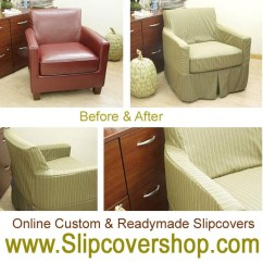 Cotton Dining Chair Covers Australia Aluminum Lawn Chairs Custom Ready Made Furniture Slipcovers Price Quote Purchase