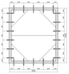 typical plan view [ 882 x 937 Pixel ]