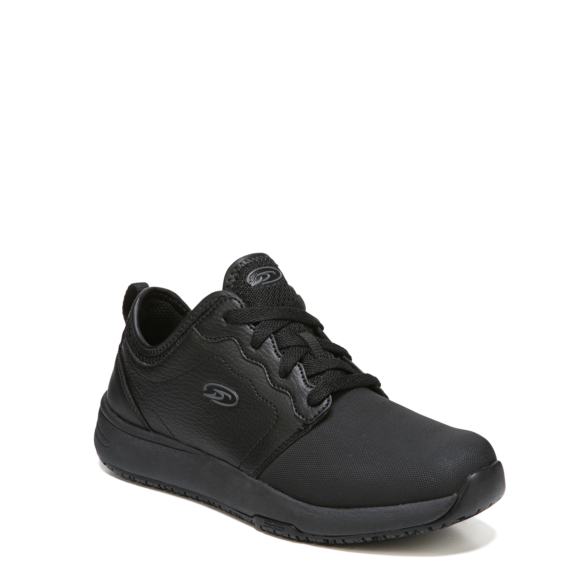 Cheap Work Shoes Slip Resistant