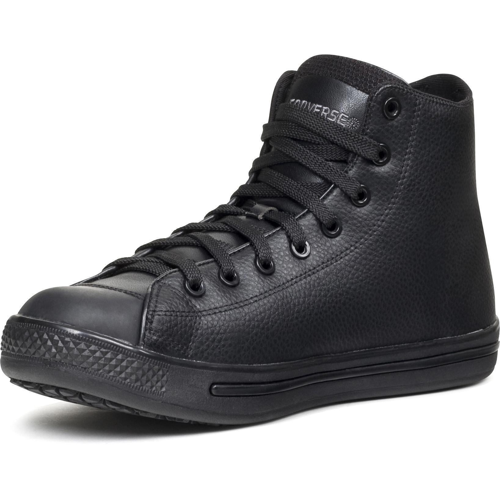 non slip work shoes for kitchen small kitchens ideas converse style guru fashion glitz
