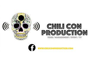 Chili con Production partenaire de Slip'in car - Slip'in Car ou l'art de dormir dans sa voiture (sleep in car) - vanlife / vanstyle / voyage / non conventionnelle