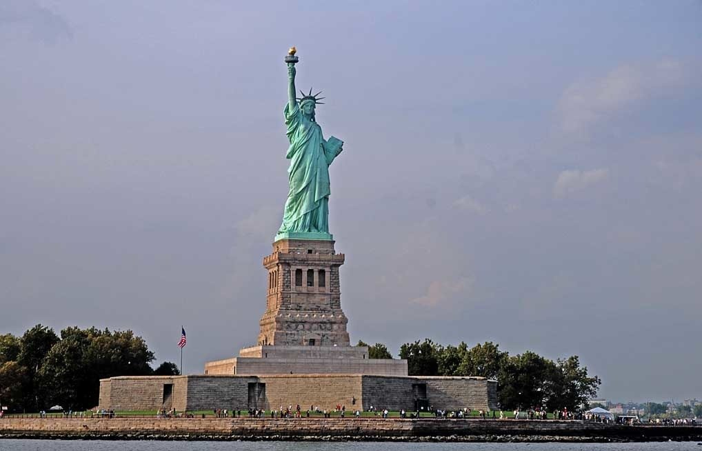 new-york-statue-liberty-usa