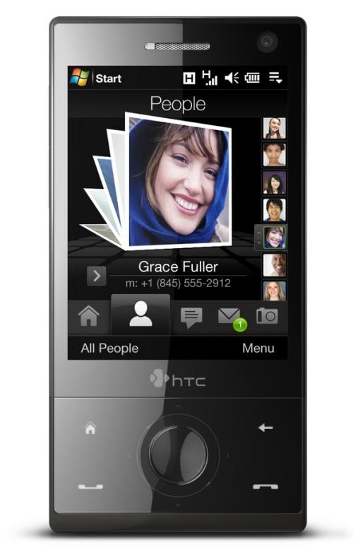 JEUX T8282 HD TÉLÉCHARGER TOUCH GRATUIT HTC
