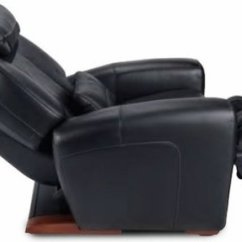 Lazy Boy Massage Chair X Hammock Iphone Controlled Acutouch Ht 9500 Now Available