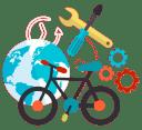 bikesafety5