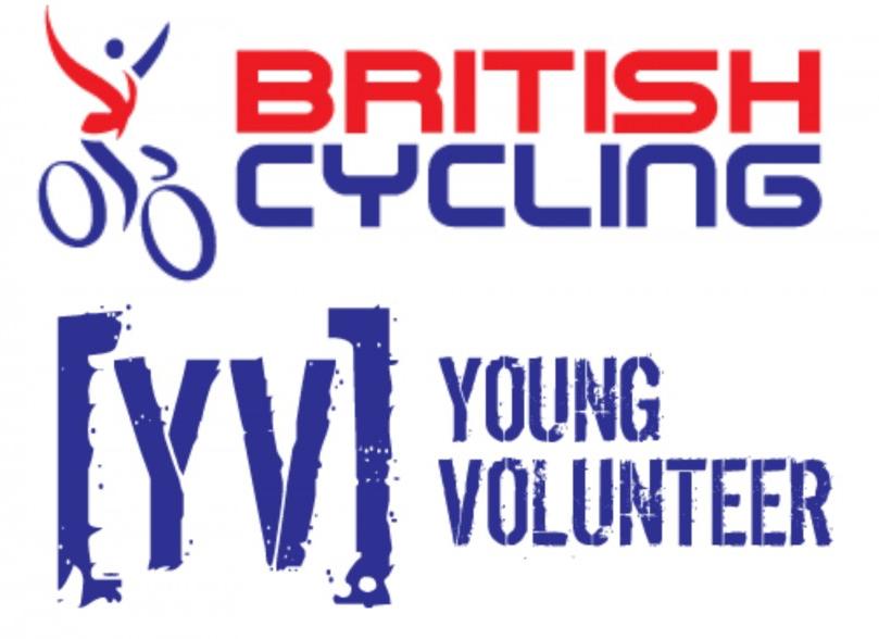 Becoming a British Cycling Young Volunteer