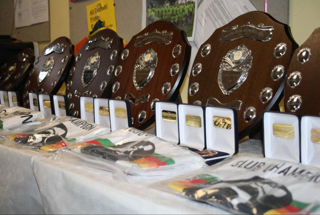 AwardsTrophies4