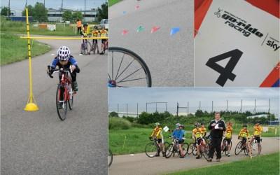 HSS Summer Go-Ride Series Kicks Off
