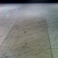 Marble Polishing | Marble Restoration | Marble Cleaning ...