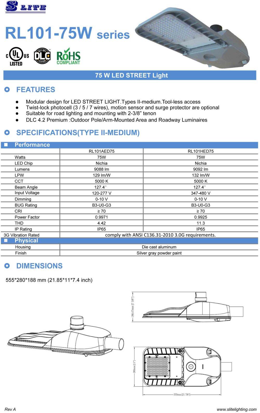 medium resolution of close window catalog printing