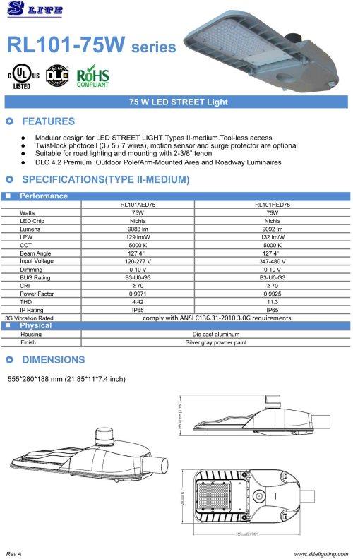small resolution of close window catalog printing
