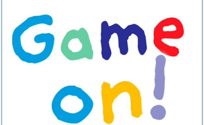 Game On Stonelaw Community Sports Centre South