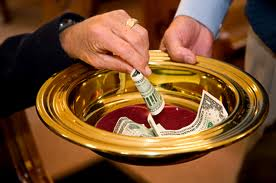 Your donations to Steven Lambert Ministries Inc are tax-deductible--Please Donate!