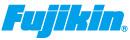Fujikin-Incorporated