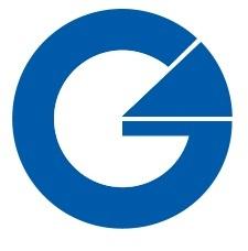 Goepel logo