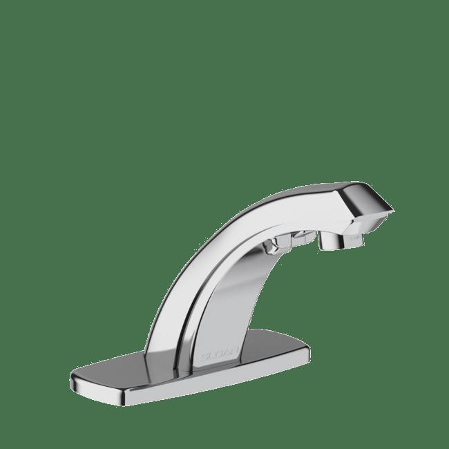 optima faucets sloan
