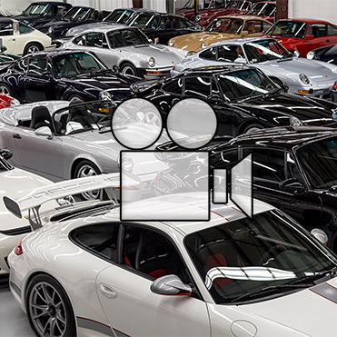 Seat cars