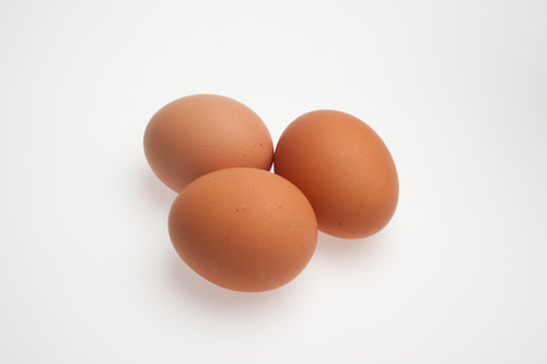 Eggs A Healthy Easter Food  The Official Website of