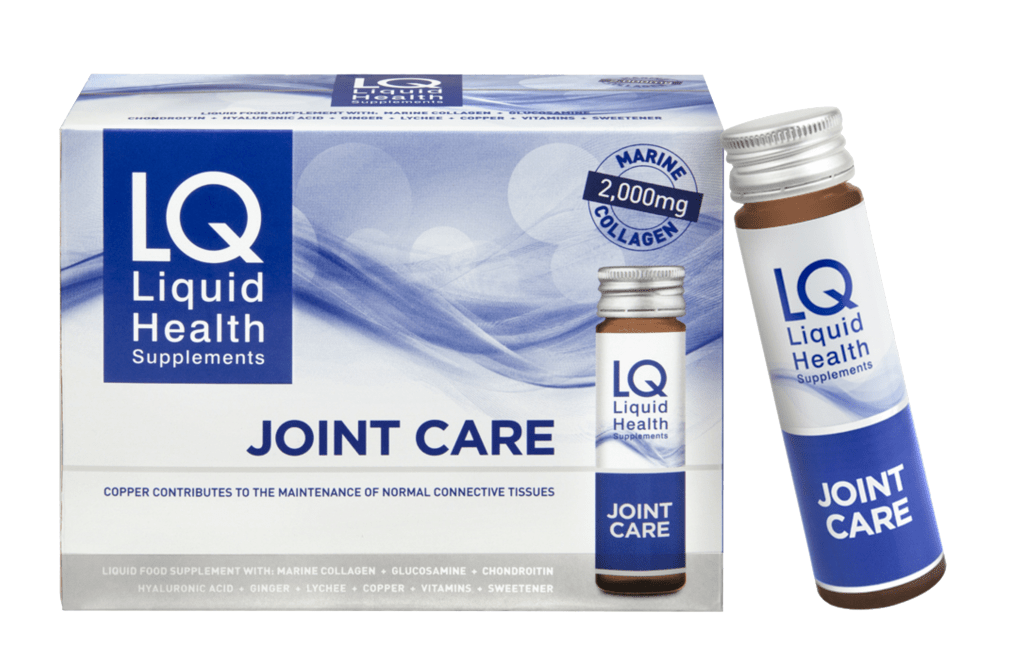 Image result for LQ joint care