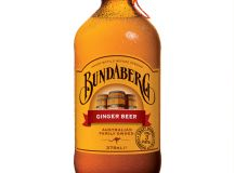 Bundaberg Ginger Beer - SLOAN! Magazine