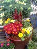 fall-custom-planter-16