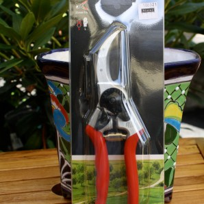 Quality pruners for every gardener