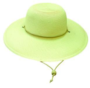 18. Hats