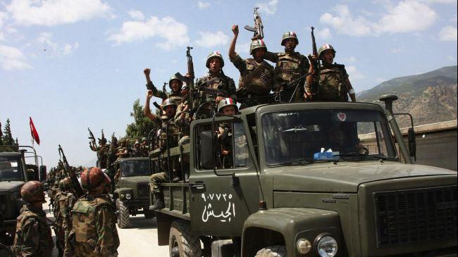 334824_Syrian-army