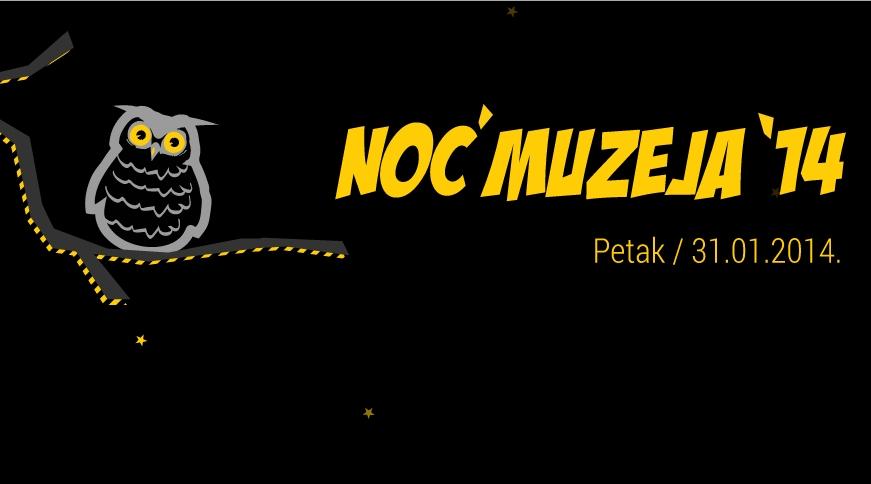 noc_muezja