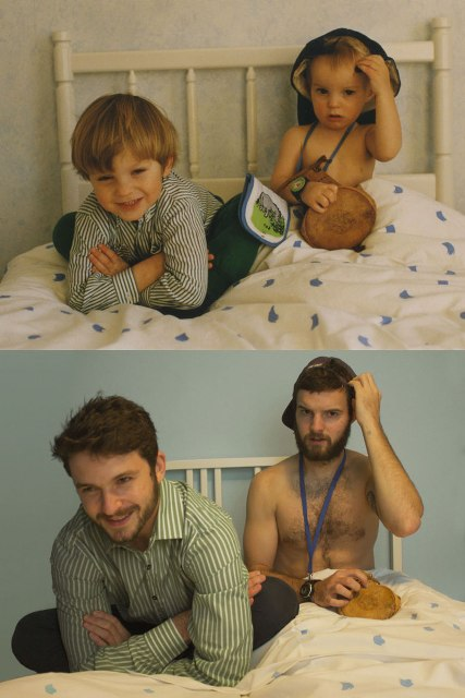 two-brothers-recreate-childhood-photos-joe-luxton-2