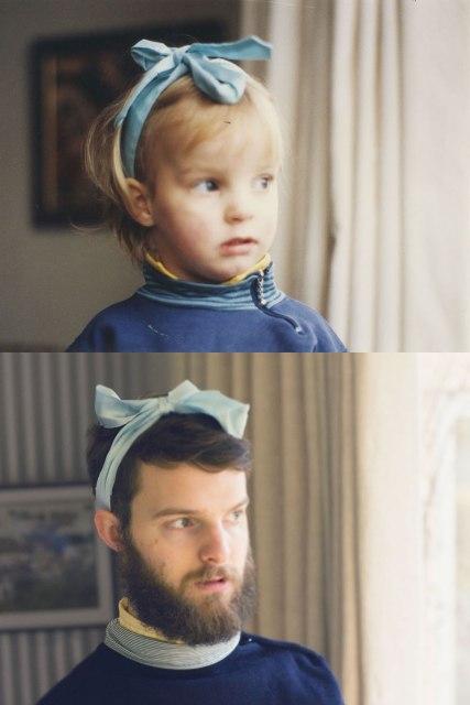 two-brothers-recreate-childhood-photos-joe-luxton-4