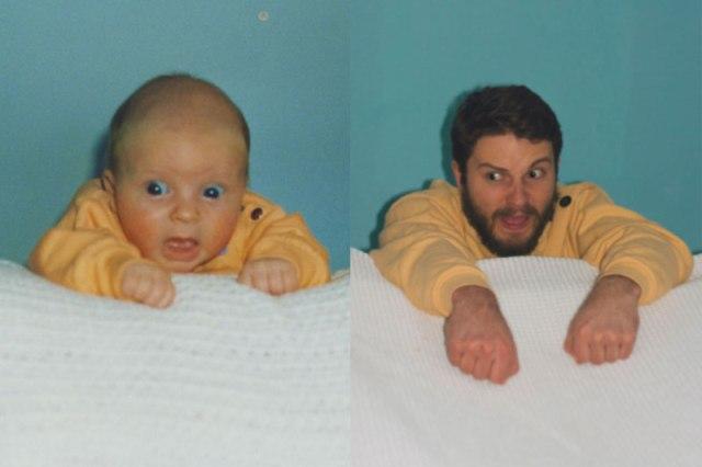two-brothers-recreate-childhood-photos-joe-luxton-77