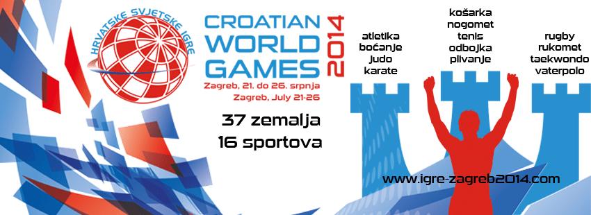 hrvatske_svjetske_igre
