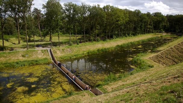 most_Nizozemska