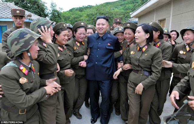 vodja_sj_korea
