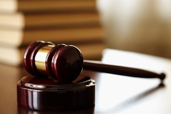 CHE&L-DIV-global_membership-law-v1895401