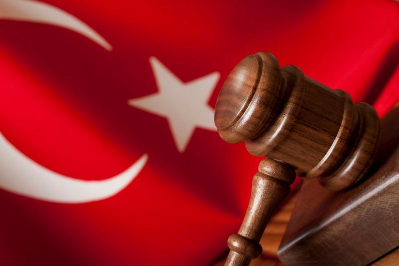 Turkish Justice