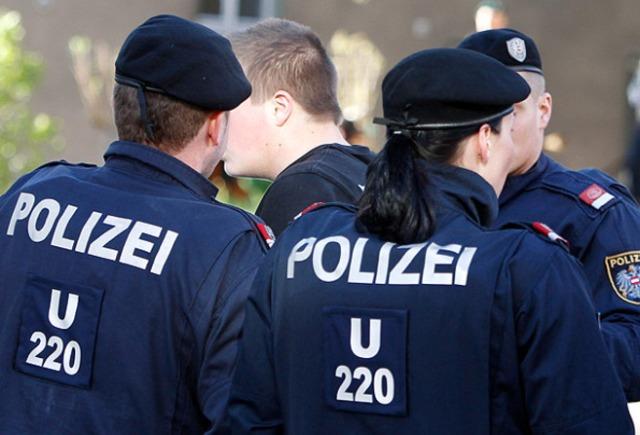 20130316013137polizei_austria