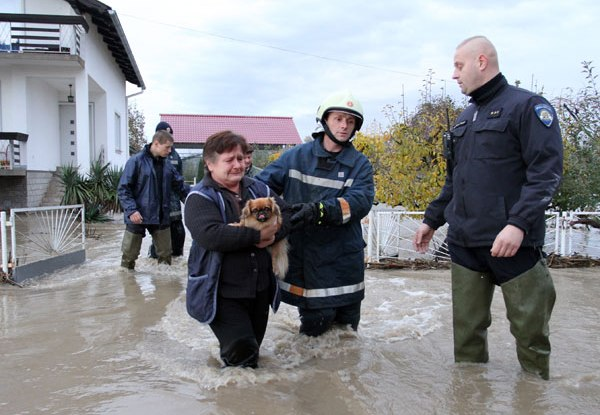 poplava02