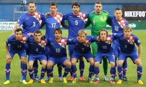 hrvatska nogometna reprezentacija hns niko kovač