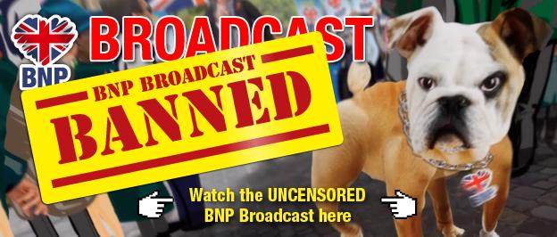 bnp_uncensored_banner