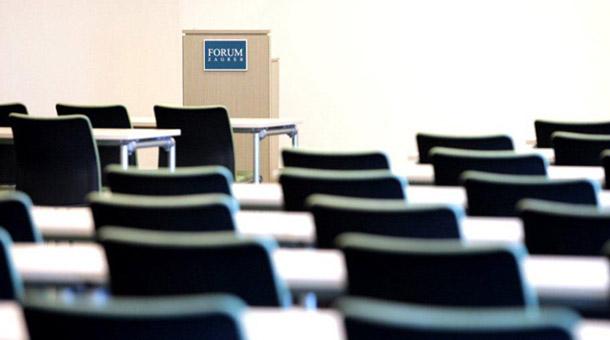 forum-zagreb-kongresni-centar-15