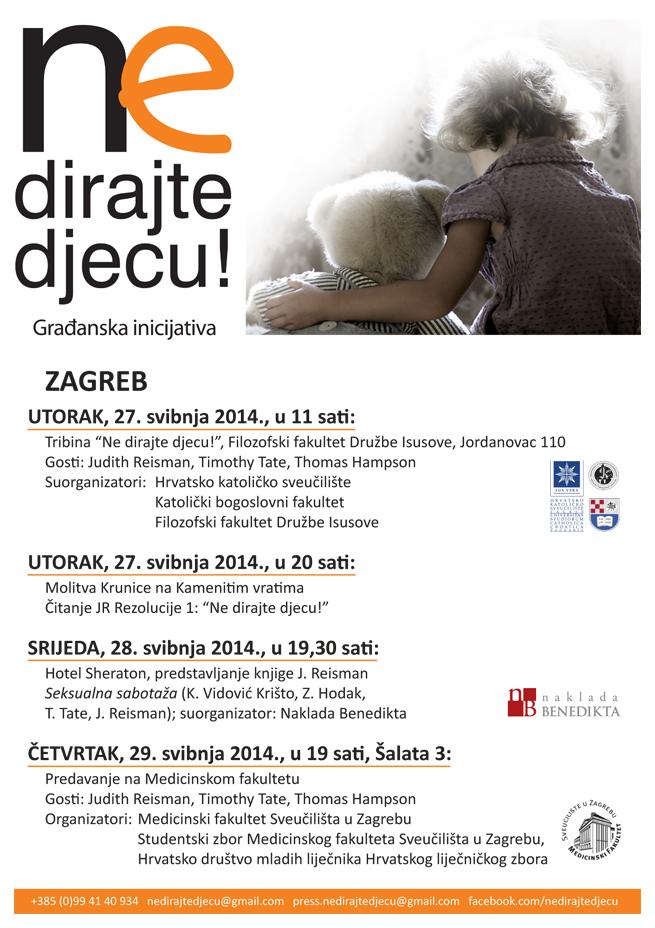 plakat_web Zagreb