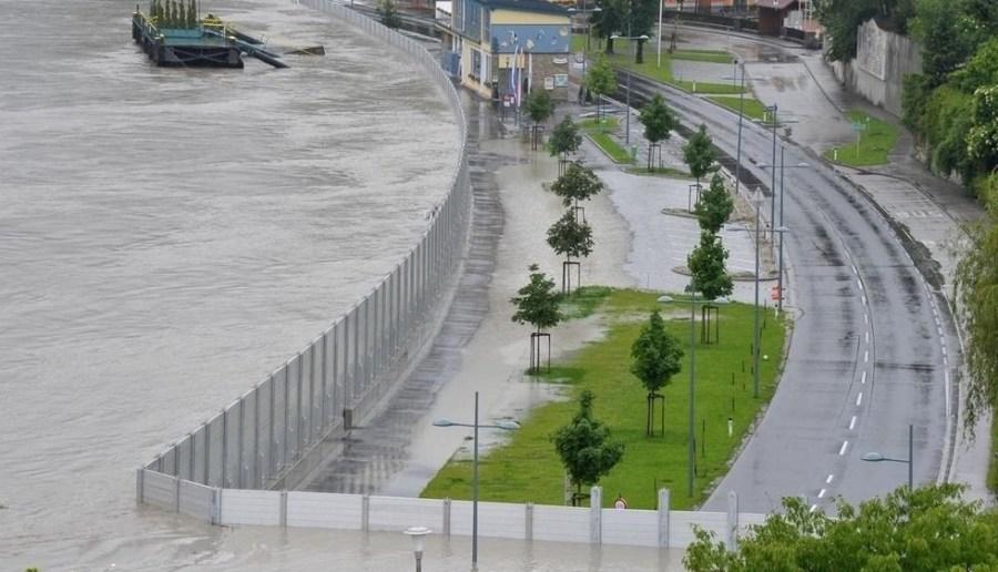 poplave 3