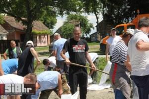 hrvatski navijači slavnoija bad blue boys bbb torcida kohorta