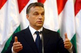 viktor orban mađarska premijer fidesz