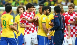 brazil hrvatska osmina finala čile svjetsko prvenstvo