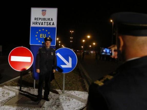 EU-Hrvatska