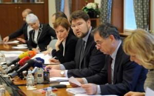 odbor za ustav peđa grbin referendum o ćirilici stožer vukovar