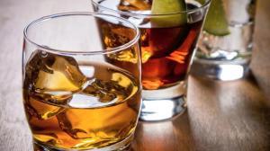 alkohol ubija smrt smrtnost
